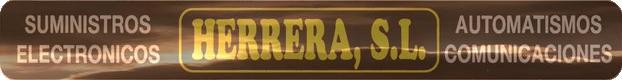 Suministros Electrónicos Herrera
